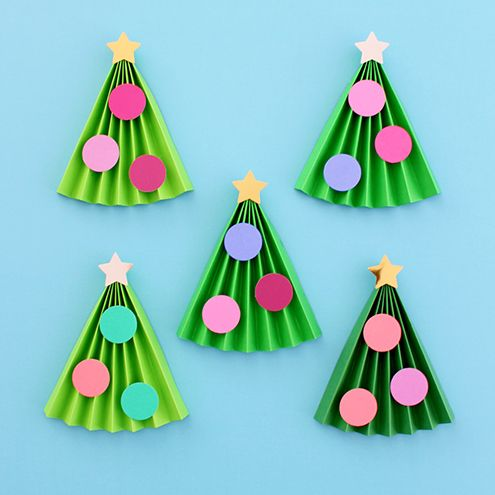 15 Easy Christmas Crafts For Kids Holiday Craft Ideas And Activities