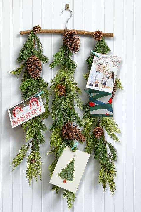 70 easy christmas crafts 2020 simple diy holiday craft ideas simple diy holiday craft ideas