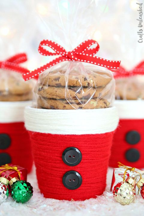 christmas craft ideas gifts adults