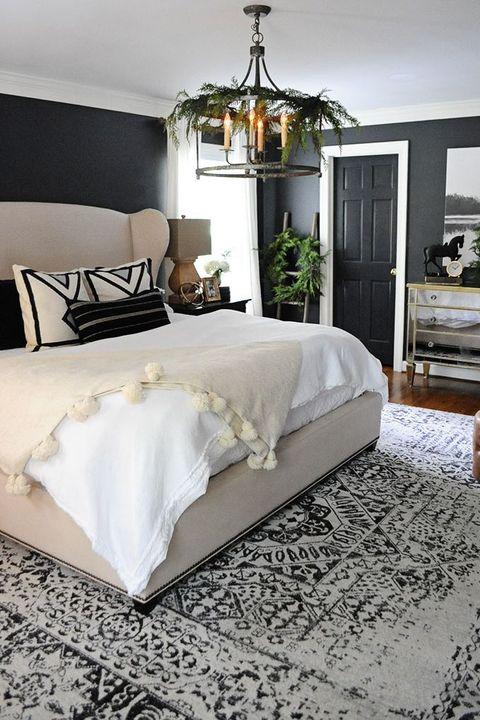 Glam Luxury Bedroom Tumblr Luxury Bedrooms Ideas