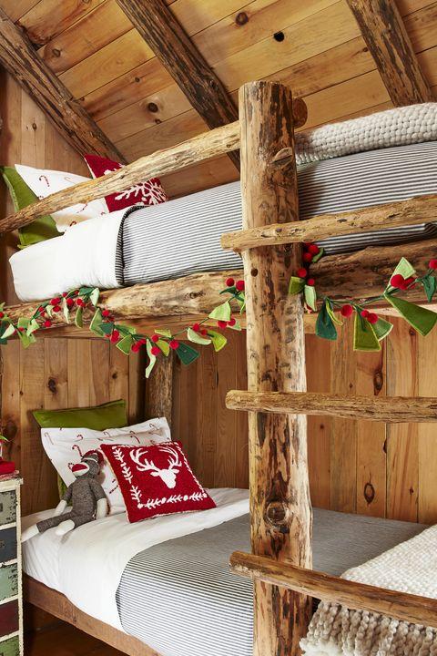 90 Best Christmas Decoration Ideas Easy Holiday Decorating Ideas 2019