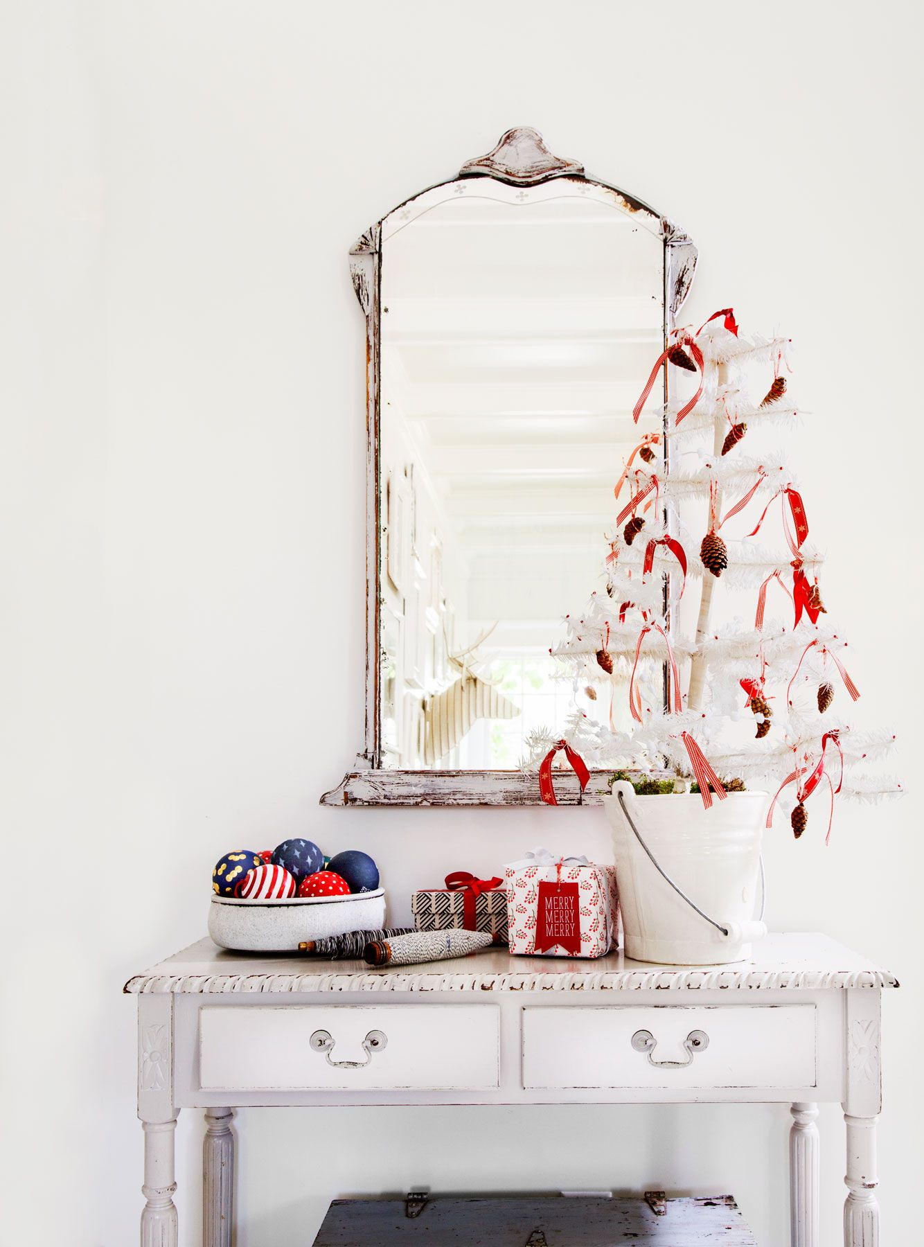 100 country christmas decorations holiday decorating ideas 2018
