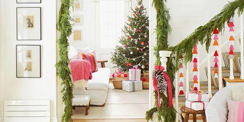 25 Diy Home Decor Ideas Cheap Home Decorating Crafts