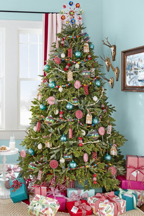Christmas Pic Ideas.80 Diy Christmas Decorations Easy Christmas Decorating Ideas