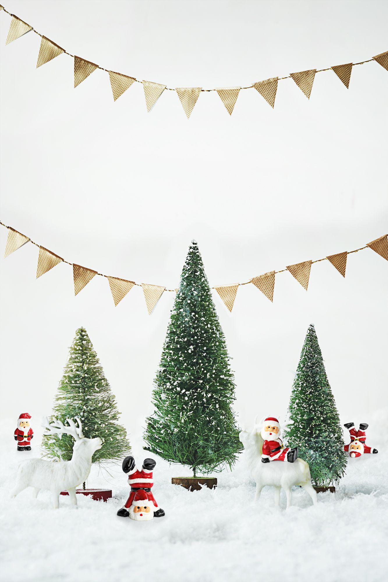 90 Diy Christmas Decorations Easy Christmas Decorating Ideas
