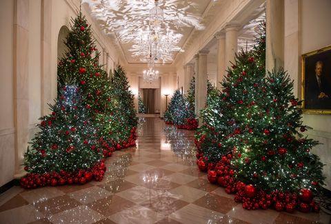 US-POLITICS-CHRISTMAS-TRUMP