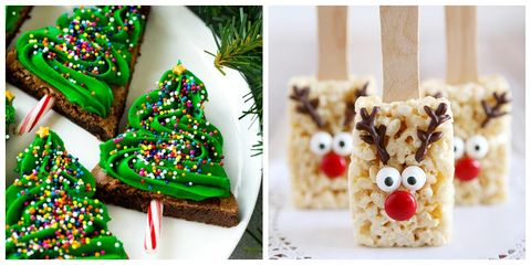 50 easy christmas desserts best recipes and ideas for christmas