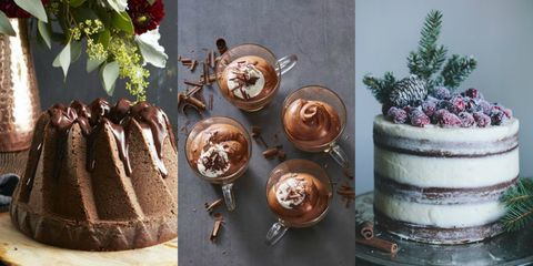 image - Best Christmas Desserts Ever