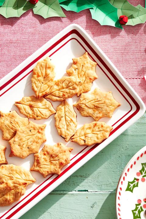 90 Easy Christmas Dinner Ideas - Best