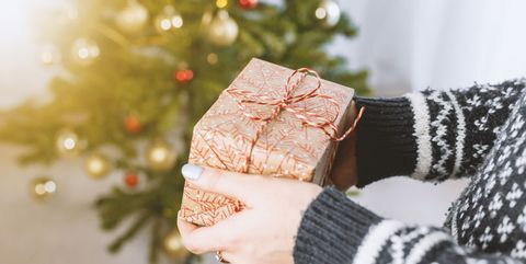 what is a christmas eve box christmas gift ideas