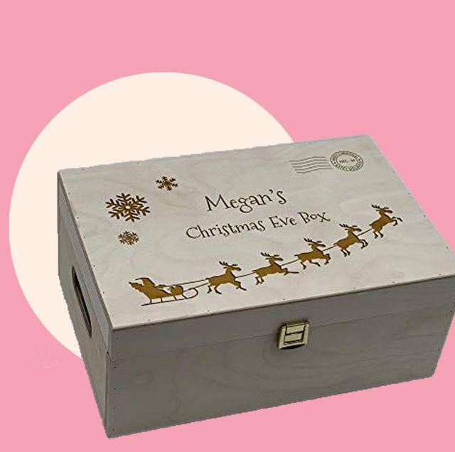 christmas eve boxes 2021