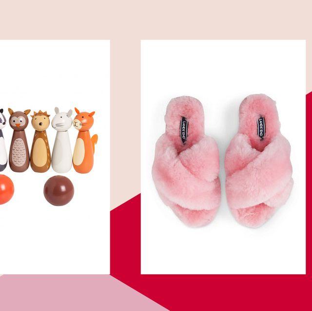 Pink, Footwear, Finger, Hand, Nail, Shoe, Illustration, Brand,