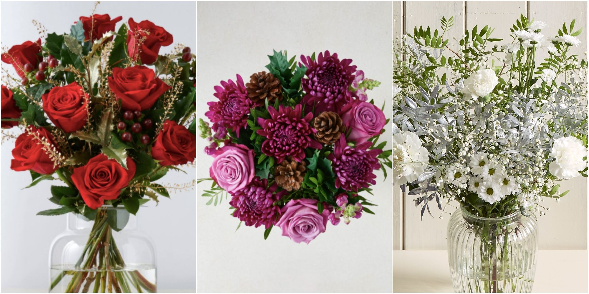 Image result for Everything About Festive Bouquets And Their Arrangement Ideas