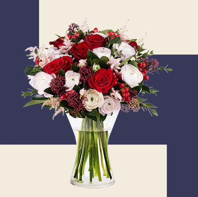 Image result for flowers delivered
