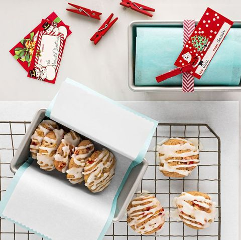 Best Food Christmas Gifts 2014 ✓ Christmas Gifts