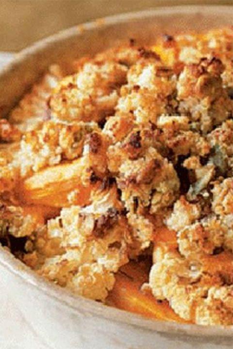35 Christmas Food Recipes Christmas Dinner Ideas 2019