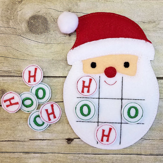 20 Fun Christmas Party Games for Kids