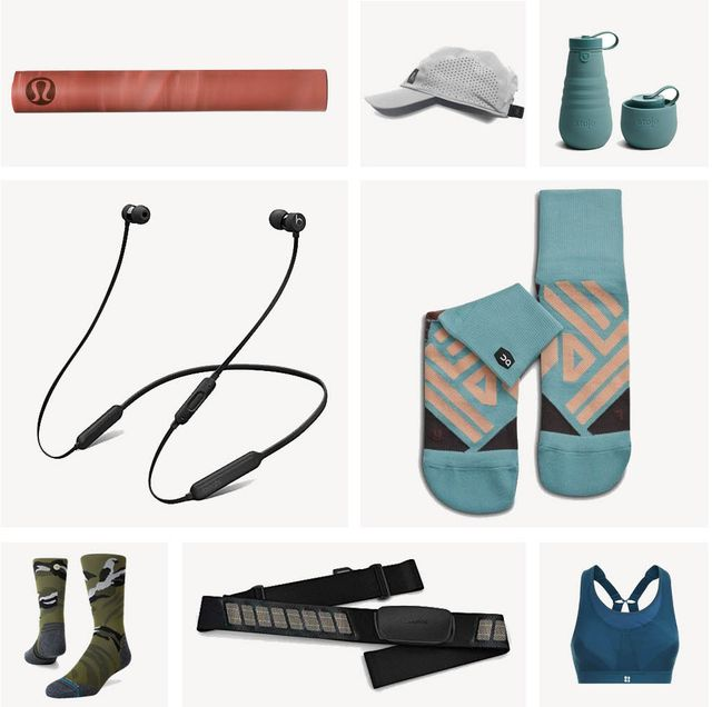 Christmas Gift Ideas For Runners 2020 The best Christmas gift ideas for runners 2020