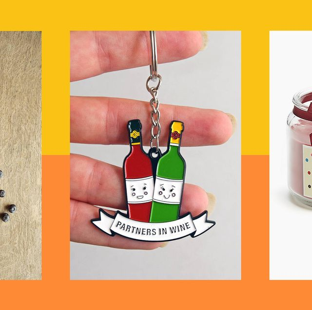 Christmas Gifts For Wine Lovers.Christmas Gifts Any Wine Lover Will Really Appreciate