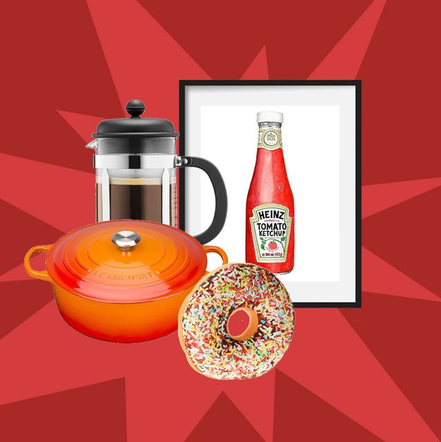 christmas gift ideas 2020 our favourite food themed christmas gifts christmas gift ideas 2020 our