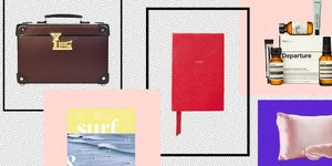 christmas gifts for friends who love to travel