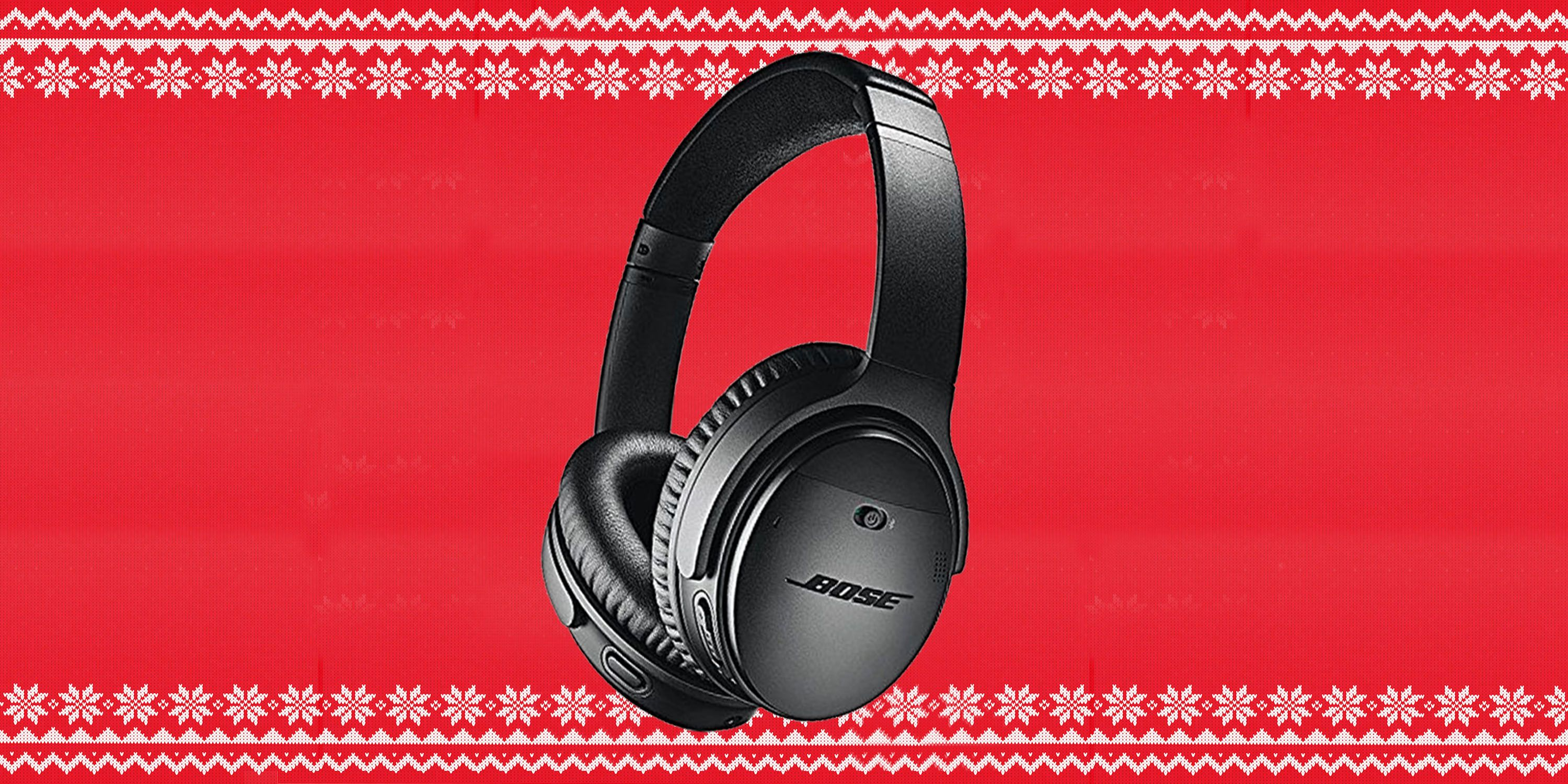 Best gifts for christmas ideas