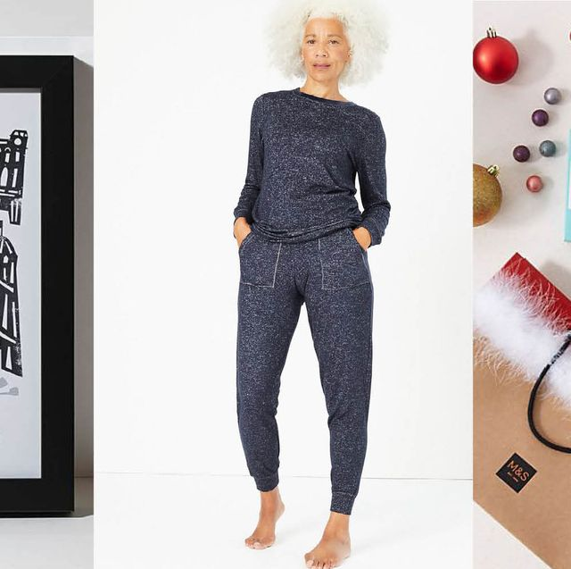 Best Christmas Gifts.Christmas Gift Ideas For Mum