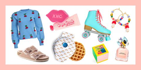 best christmas gifts for teens 2021