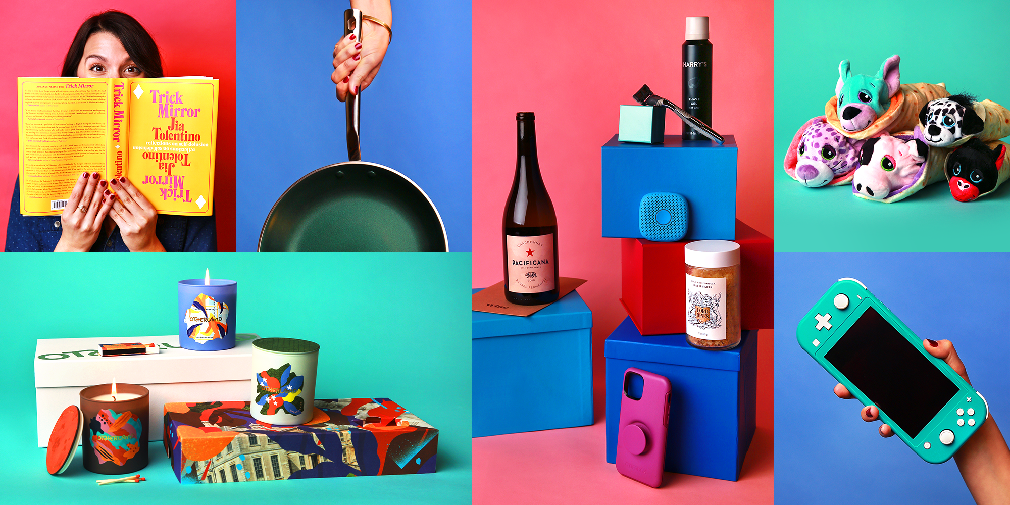 80 Best Christmas Gifts Of 2020 Holiday Gift Ideas For Everyone