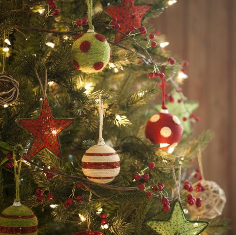 When Should You Take Down Christmas Tree.When To Take Down Your Christmas Decorations According To