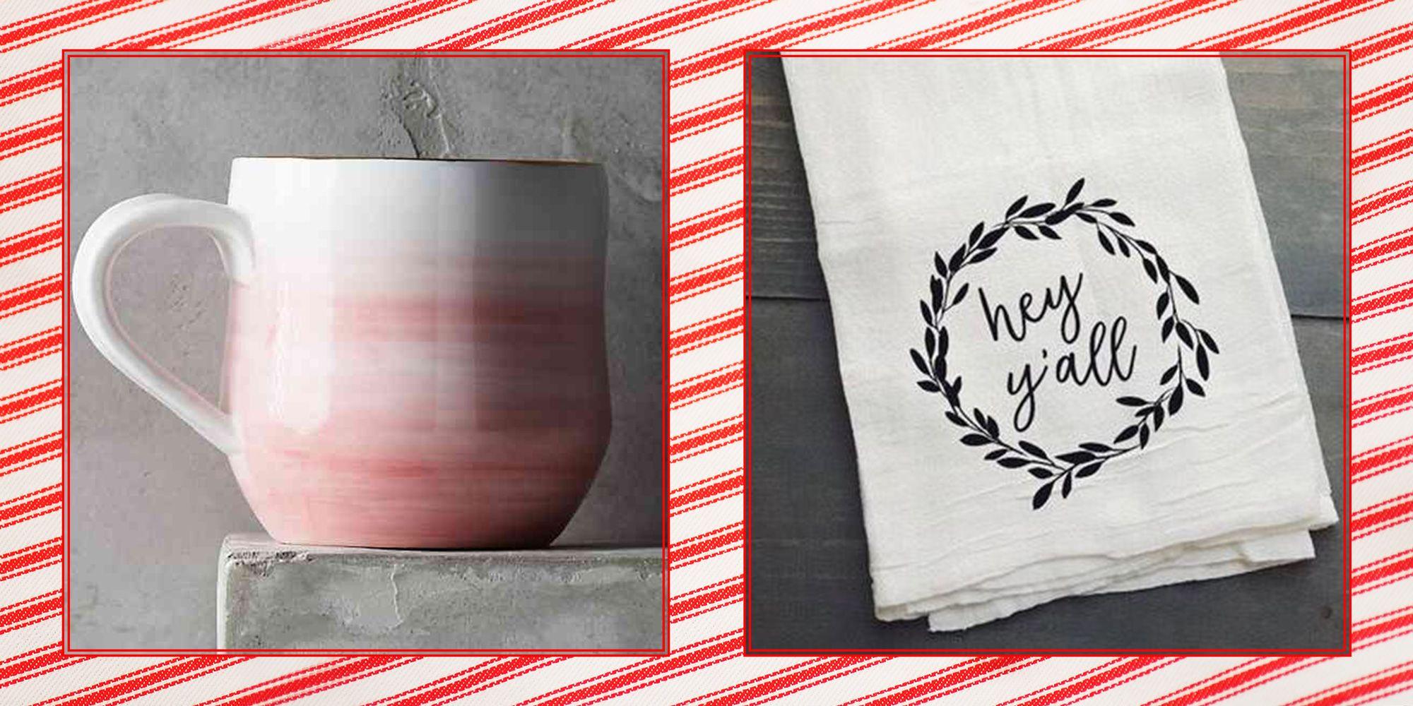 Host gift ideas for christmas