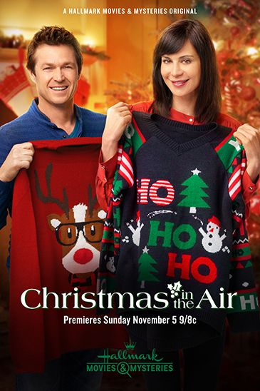 Christmas, Poster, Christmas eve, T-shirt, Sweater, Top, Photography, Fictional character, Happy, Fawn,