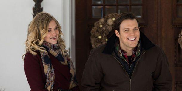 nieuwe-cheesy-kerstfilm-netflix-christmas-inheritance