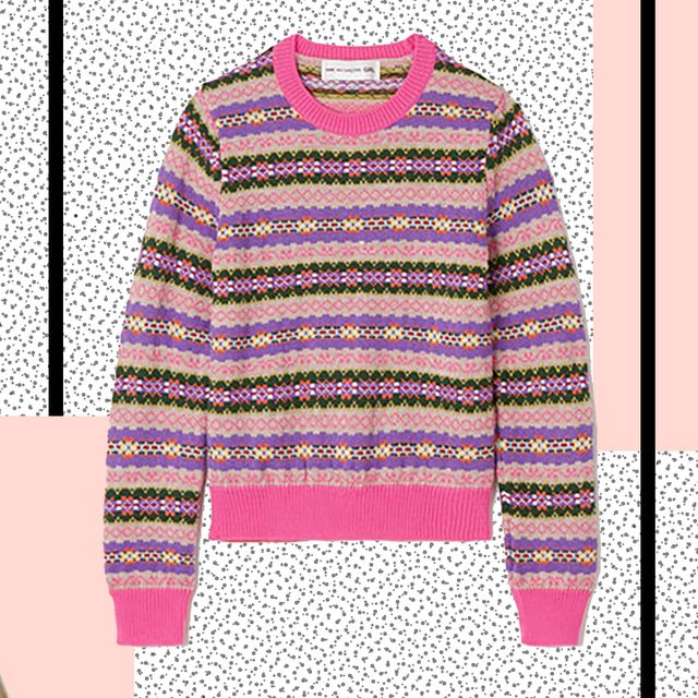 Best Christmas Jumpers 2020