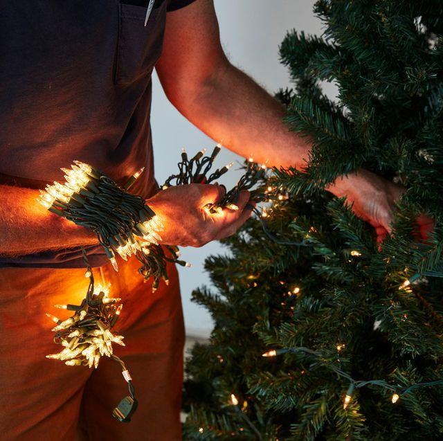 Best Christmas Light Tester 2020 Best Christmas Lights | Holiday Lights 2020