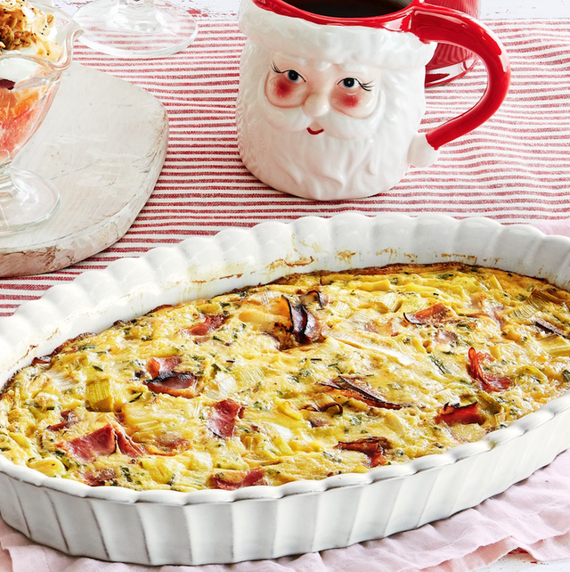 30 Christmas Lunch Recipes Best Holiday Lunch Ideas