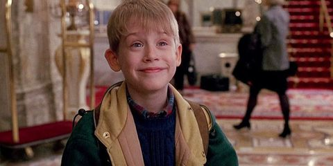 christmas movie child stars - where are they now