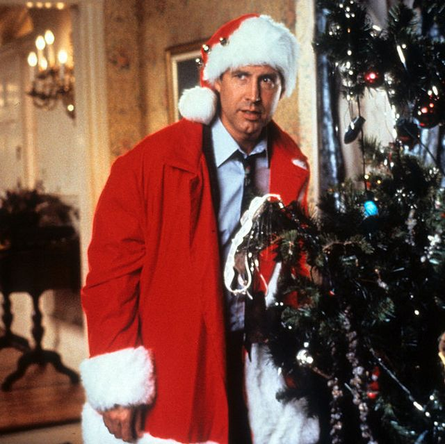 40 Best Christmas Movie Quotes Famous Christmas Movies Sayings