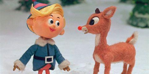 Animated cartoon, Toy, Stuffed toy, Plush, Animation, Llama, Fawn, Animal figure,