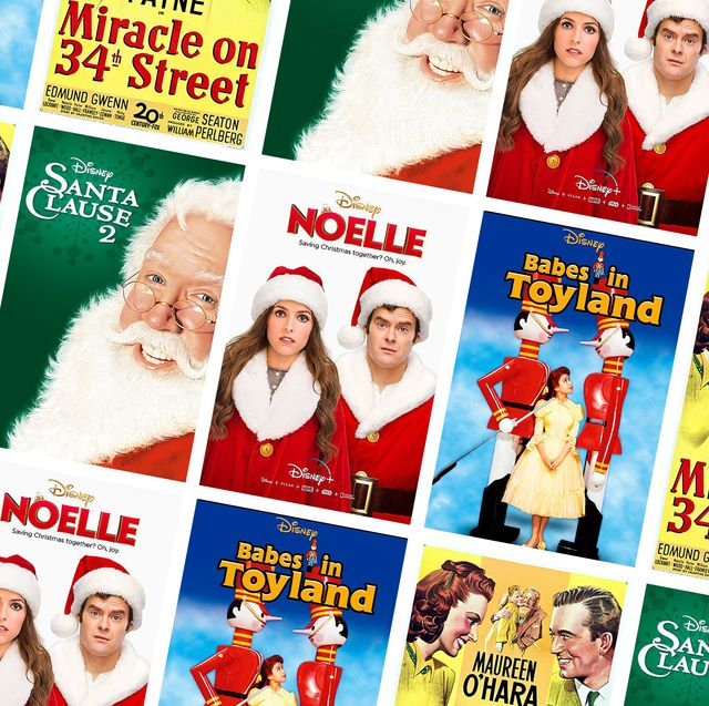31 Best Disney Christmas Movies Disney Christmas Movies To Watch Now