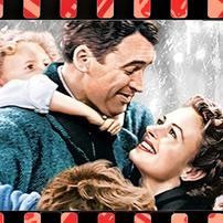 Watch Christmas Joy 2020 Online Free Now 15 Best Christmas Movies on Amazon Prime   Free Christmas Movies