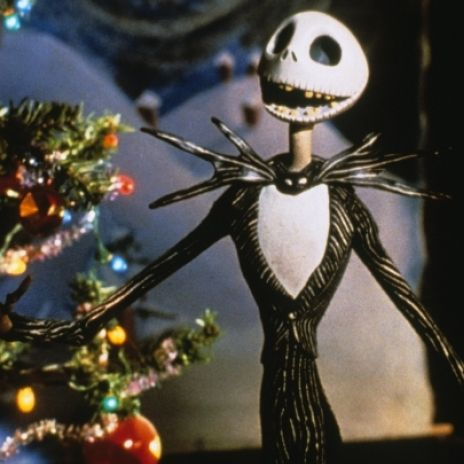 40 Best Christmas Movies For Kids Fun Family Holiday Films 2020