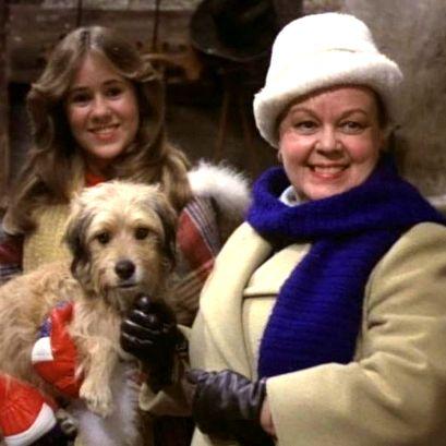 15 Best Kids Christmas Movies On Netflix Family Netflix