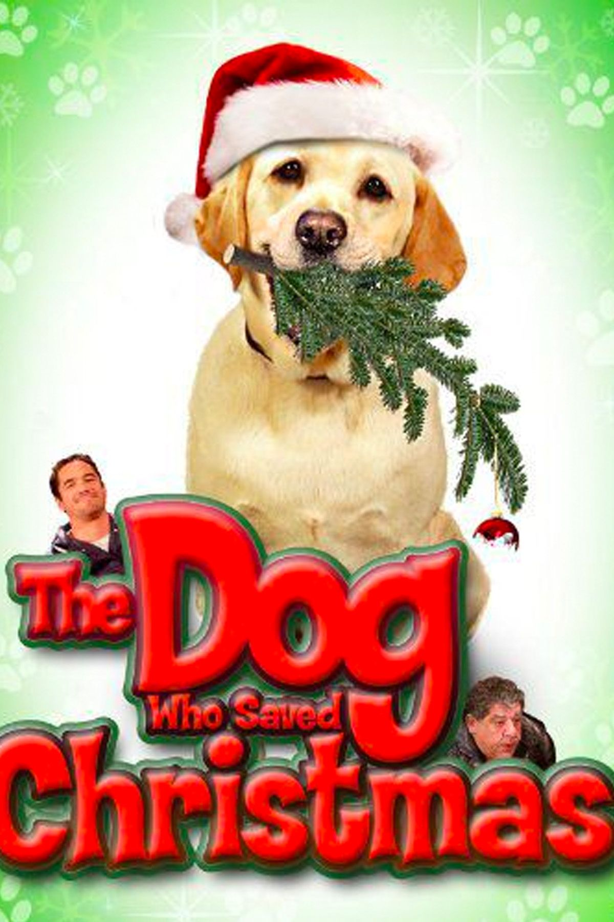 20 Best Christmas Movies for Kids - Top Family Holiday Films