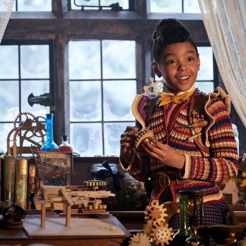 christmas movies for kids on netflix   jingle jangle