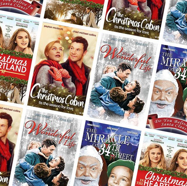 Christmas Music Variety Stream 2020 30 Best Christmas Movies on Amazon Prime 2020   Top Amazon Prime