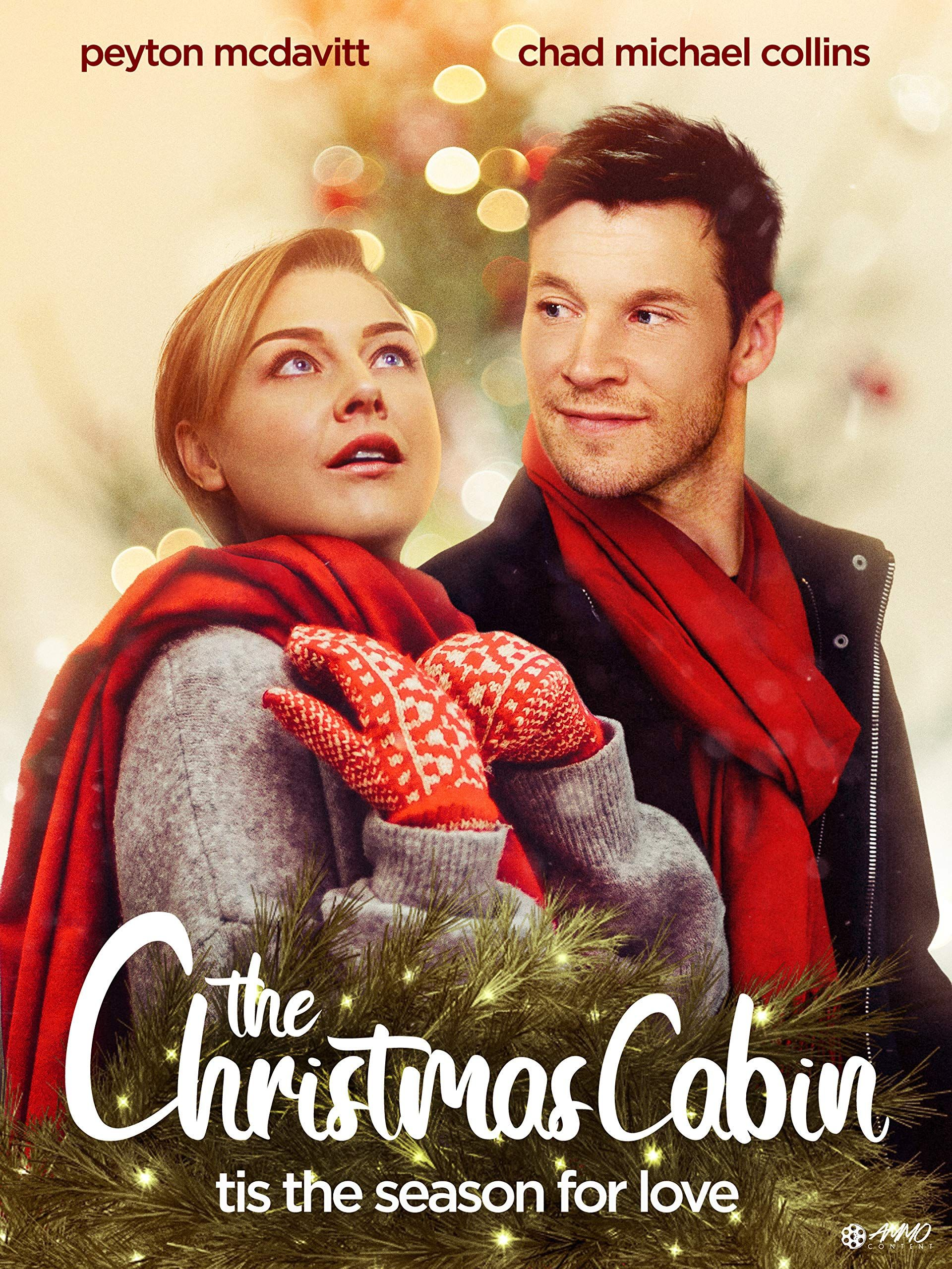 All Things Fair Full Movie Online Free Watch 25 best christmas movies on amazon prime 2019 - top amazon