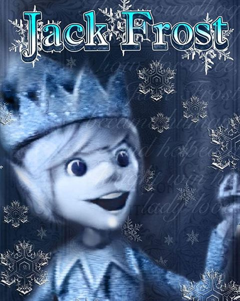 christmas movies on amazon prime - jack frost