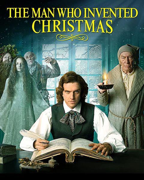 20 Best Christmas Movies On Amazon Prime Free Christmas Movies On Prime