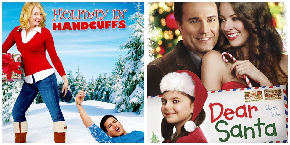 The best christmas movies to watch